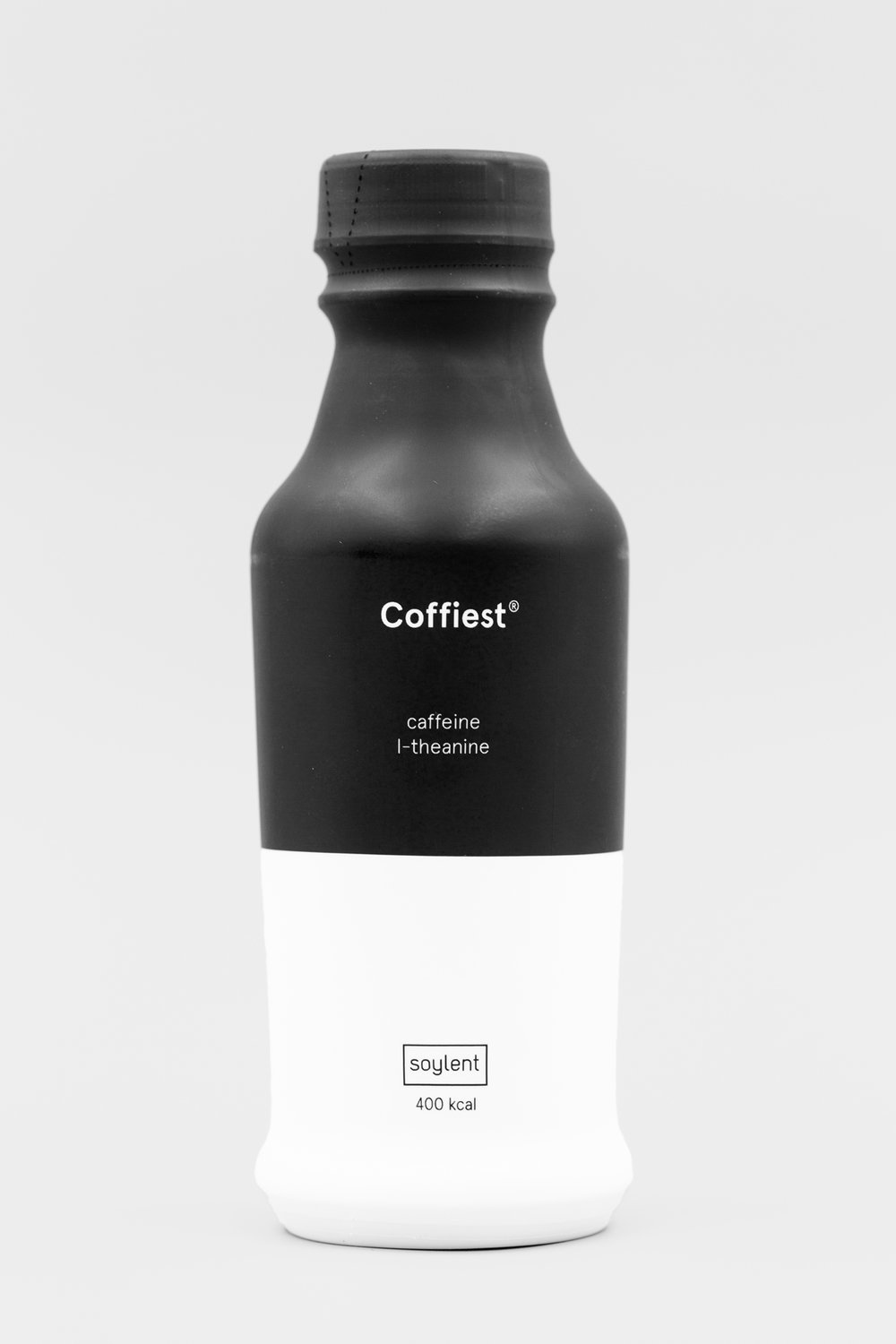 coffiest_bottle_5 copy (2).jpg