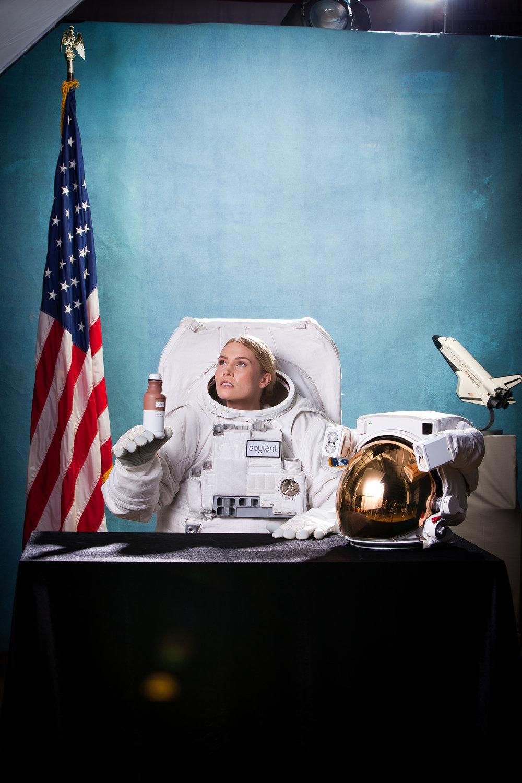 Astronaut Cacao (female).jpg