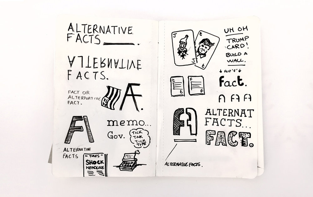 AF_Dieline_Sketches1.jpg