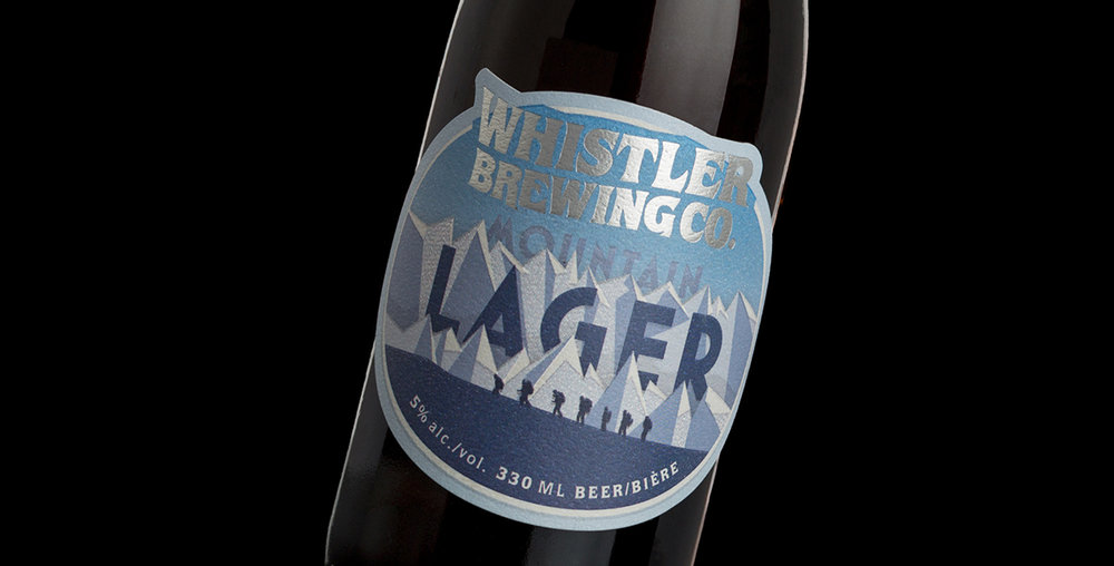 mountain-lager-detail-whistler-brewing-co.jpg
