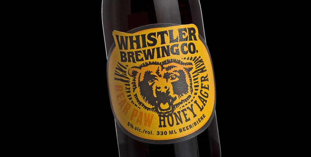 bear-paw-honey-lager-detail-whistler-brewing-co.jpg
