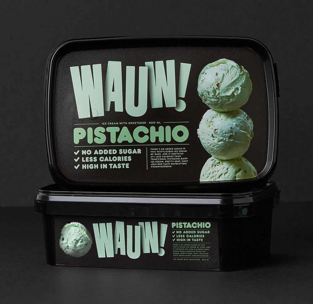wauw-case_04-01_product_pistachio.jpg