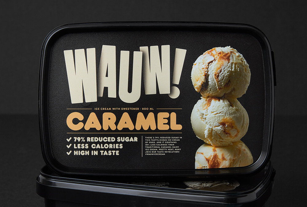 wauw-case_06-01_close-up-caramel.jpg