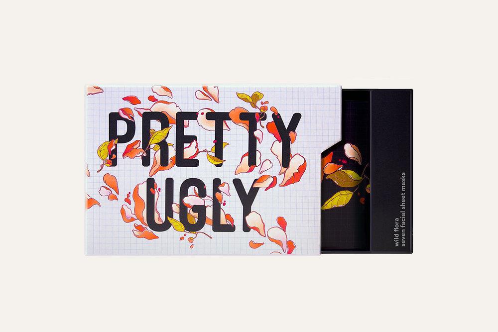 PrettyUgly_003.jpg