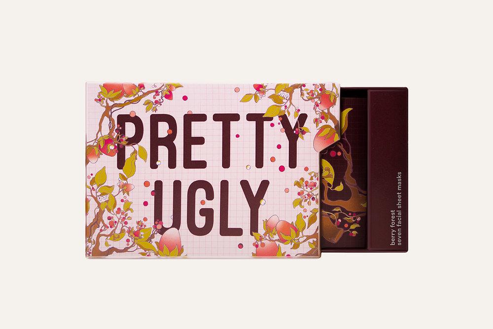 PrettyUgly_004.jpg