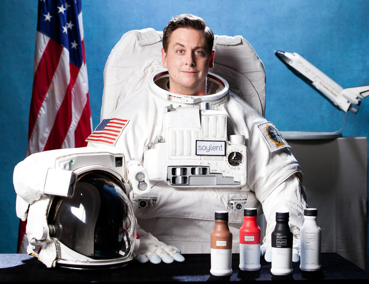 Astronaut+with+Drink+and+Coffiest+products.jpg