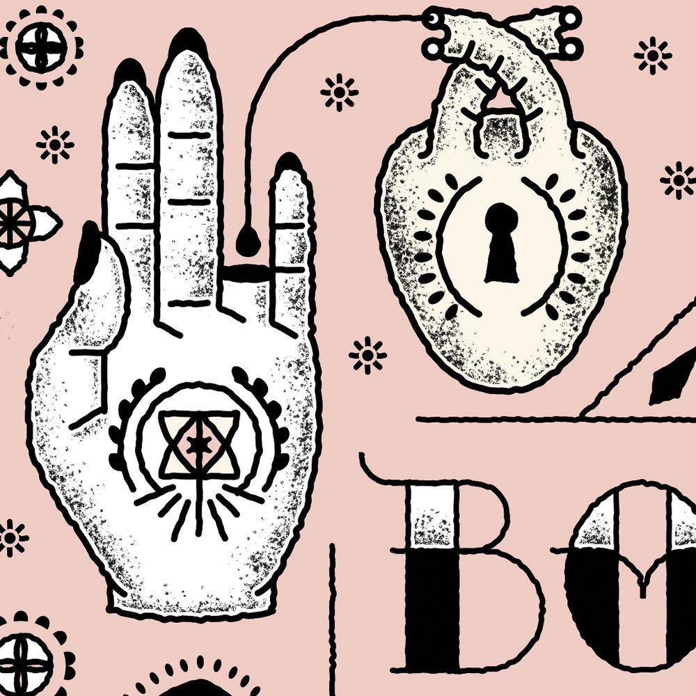 Bonnie_11.jpg