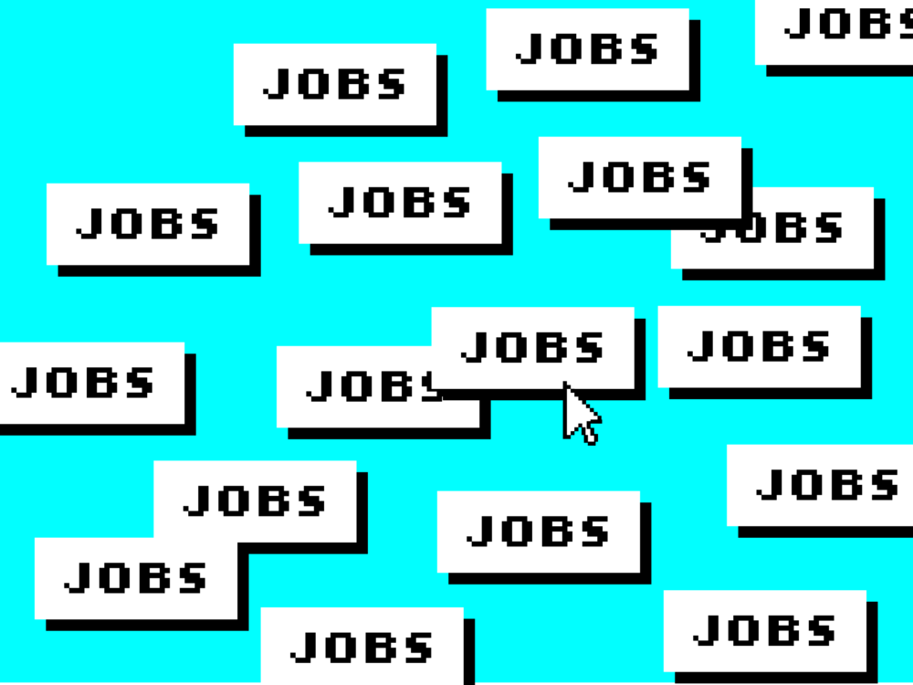 jobs_hunting.png