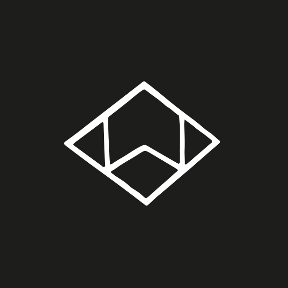 LM_Worker icon.jpg