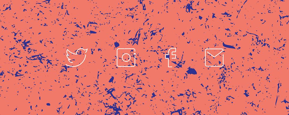 niche-icons.jpg