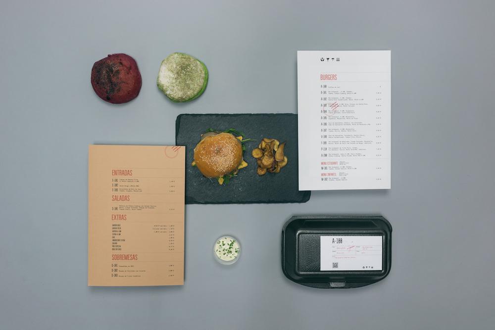 foto-burger.jpg
