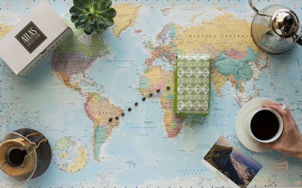 Explore More_Brazil Coffee_Atlas Coffee Club copy.jpg