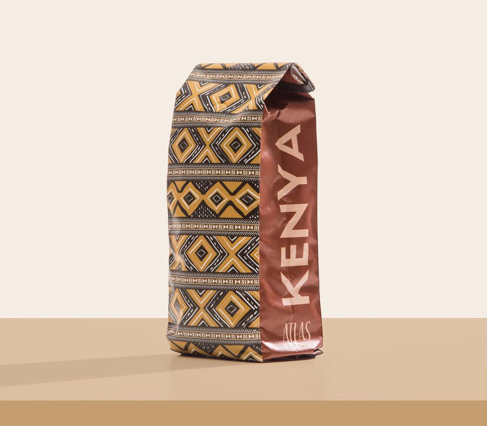 Atlas Coffee Club_Kenya.jpg