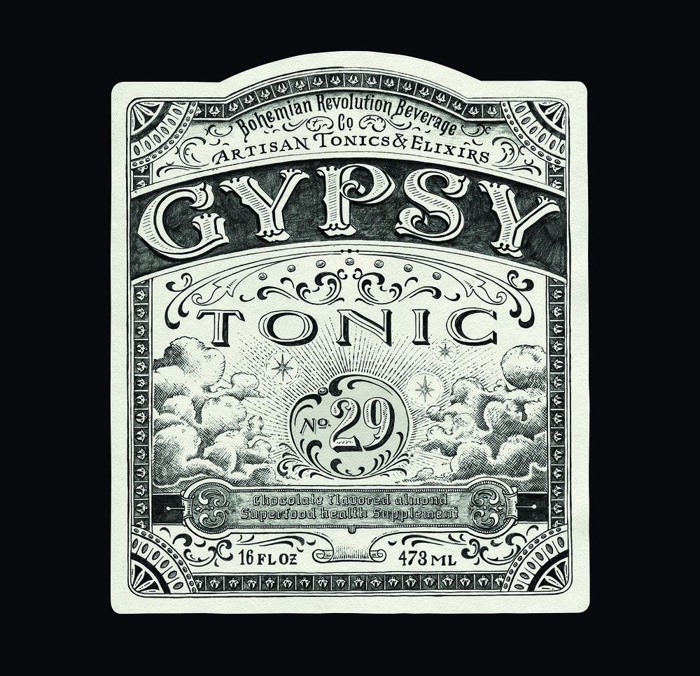 GYPSYTONIC_TOMLANE_4.jpg