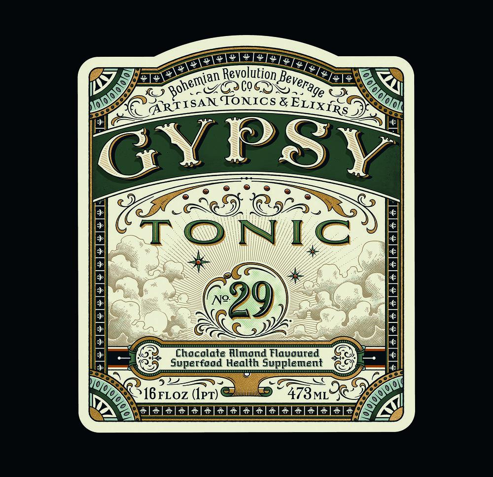 GYPSYTONIC_TOMLANE_5.jpg