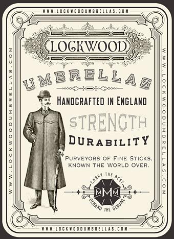 lockwood340.jpg