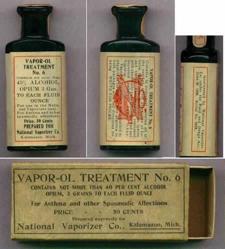 Opium_for_asthma.jpg