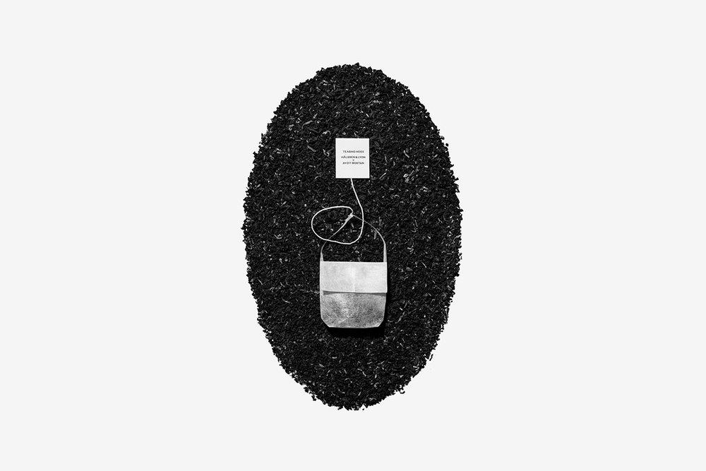 Haelsson_Lyon-Teabags-4-HC03.jpg