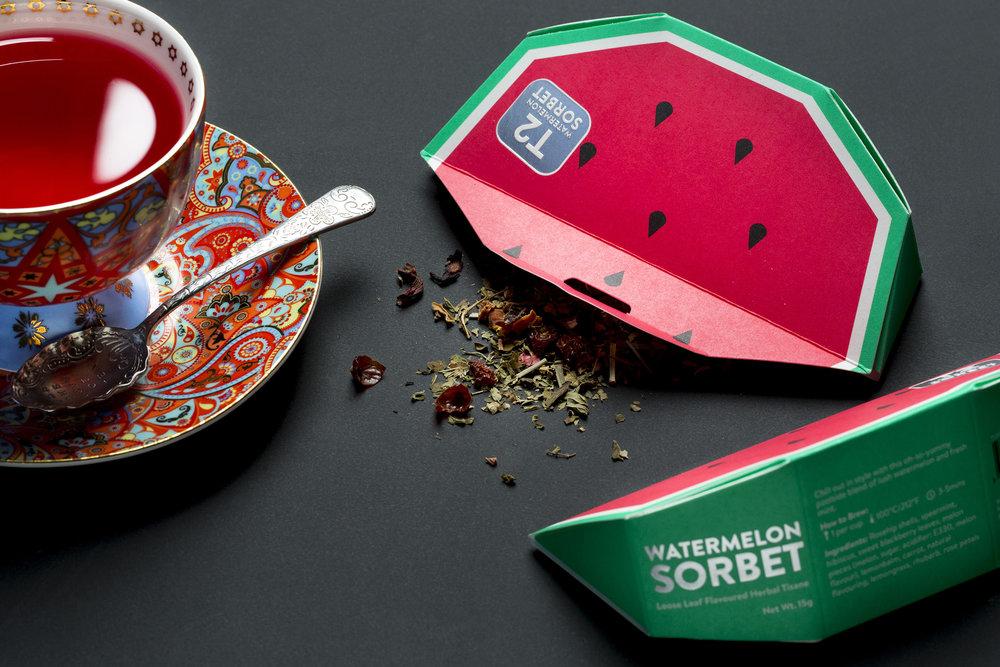 Watermelon_Sorbet_Dieline.jpg