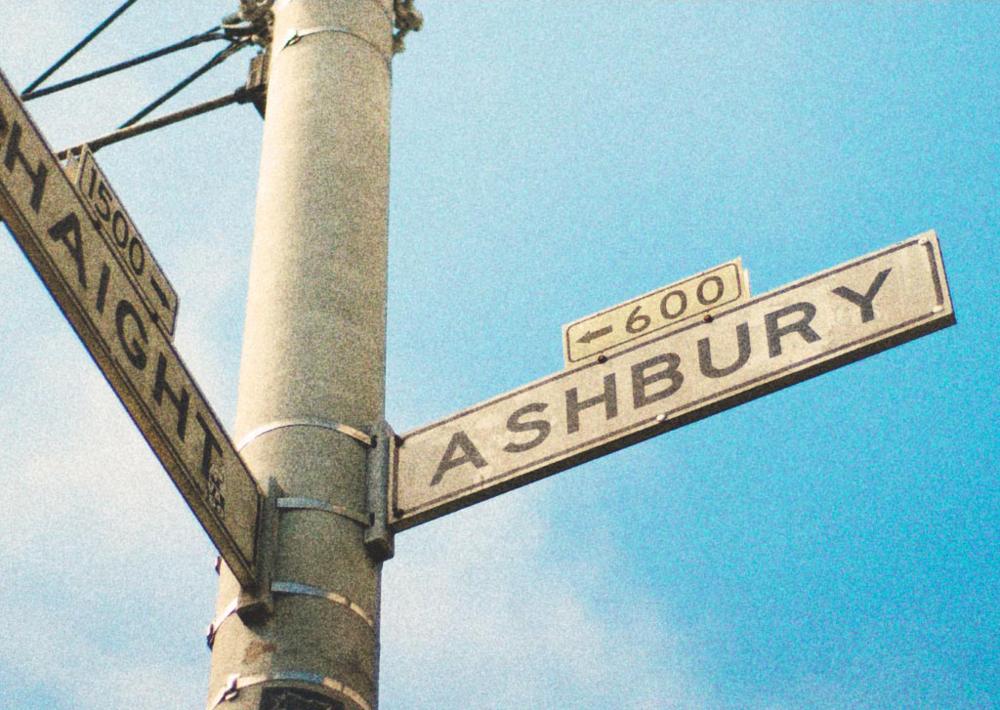 haight_ashbury.png