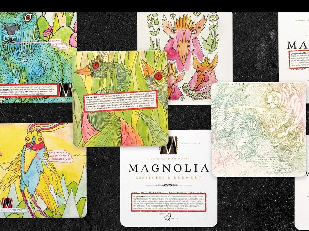 magnolia_coaster.jpg