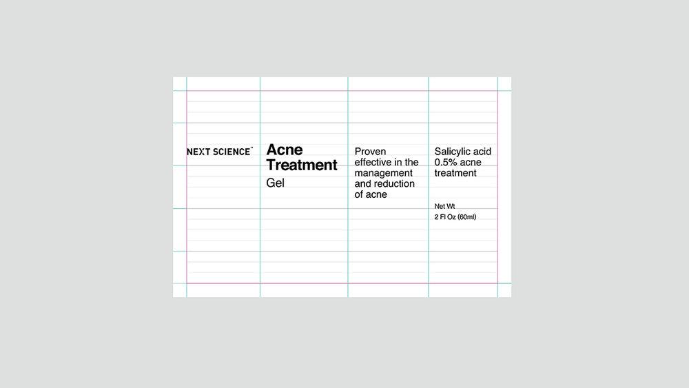 NextScience_Packaging_05.jpg