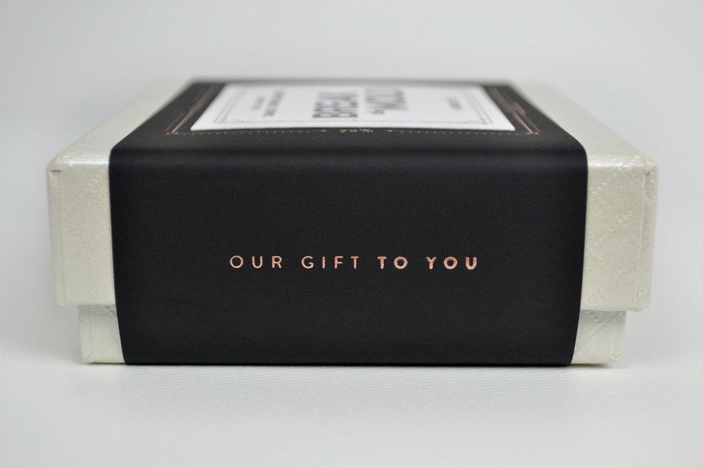 BTM_Side_Gift.JPG