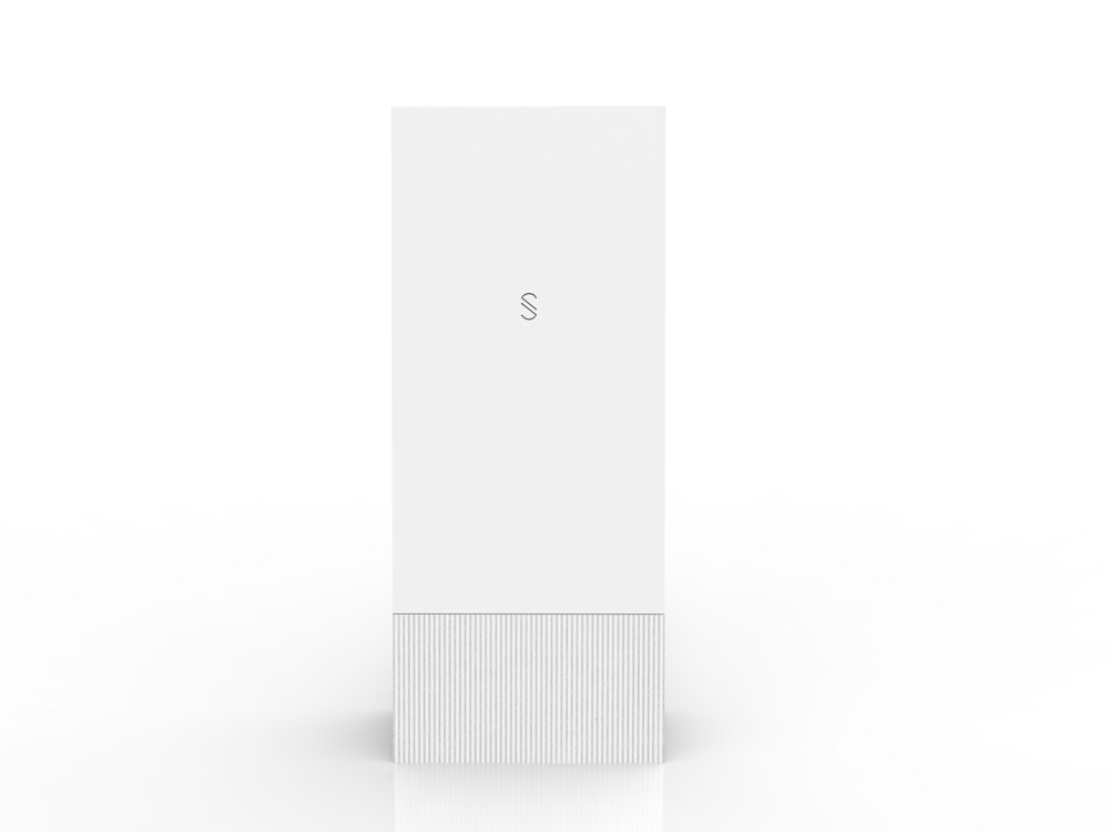 Small Box.154.jpg