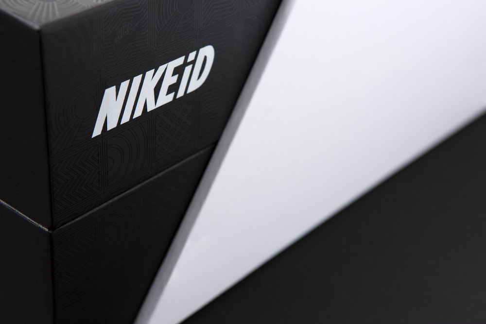 NIKEiD Shoe Box-4.jpg
