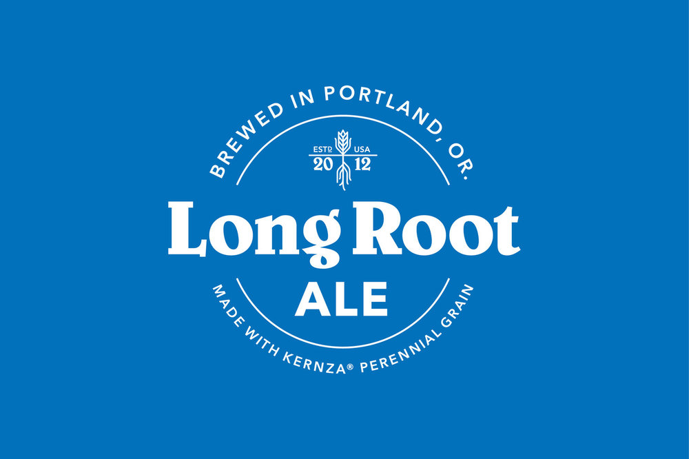 Patagonia_Long-Root-Ale_HypeType1.jpg