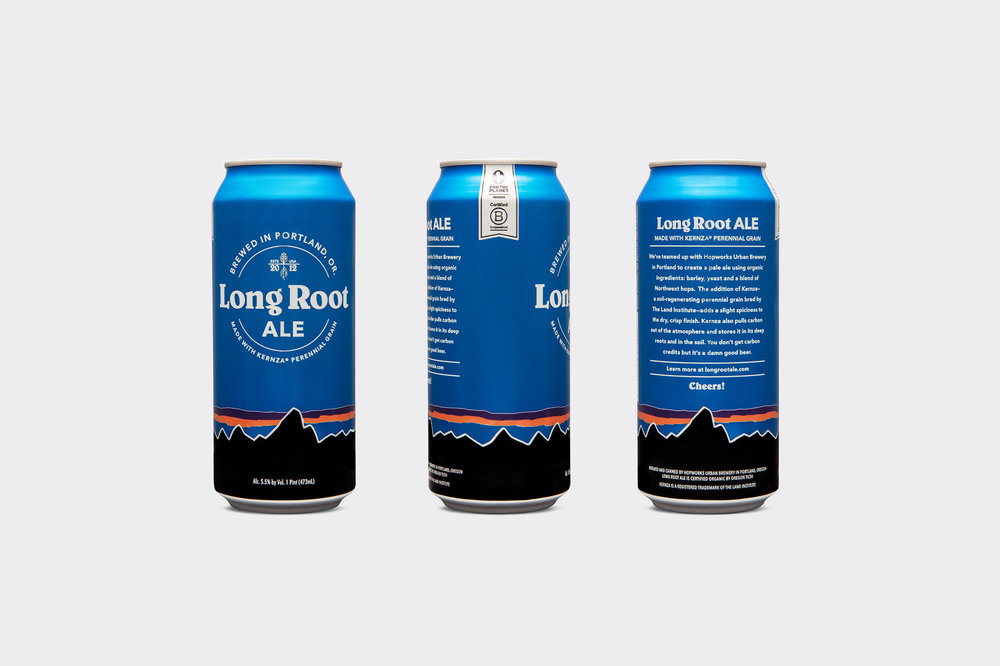 Patagonia_Long-Root-Ale_HypeType4.jpg