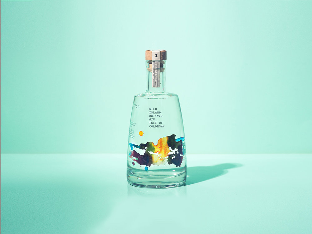 Thirst Craft_WildIslandGin_01