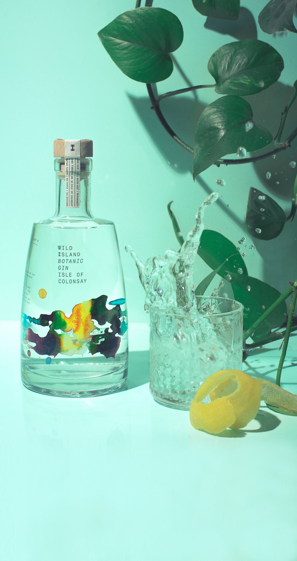 Thirst Craft_WildIslandGin_02