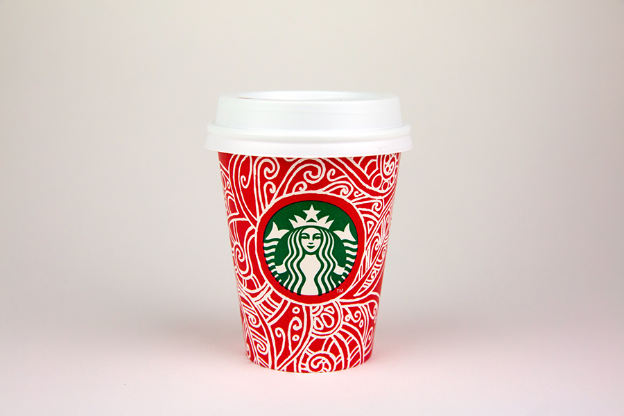 Red_Holiday_Cups_2016_Graphic_Swirls_sm.jpg