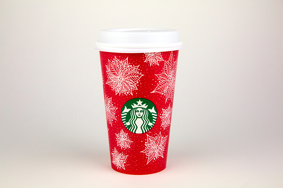 Red_Holiday_Cups_2016_Poinsettia_sm.jpg