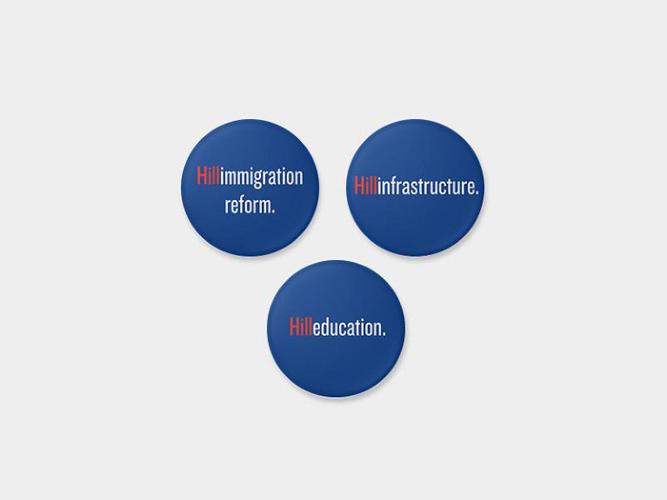 3062316-slide-stephen-doylegrande-hillary-clinton-campaign-buttons.jpg