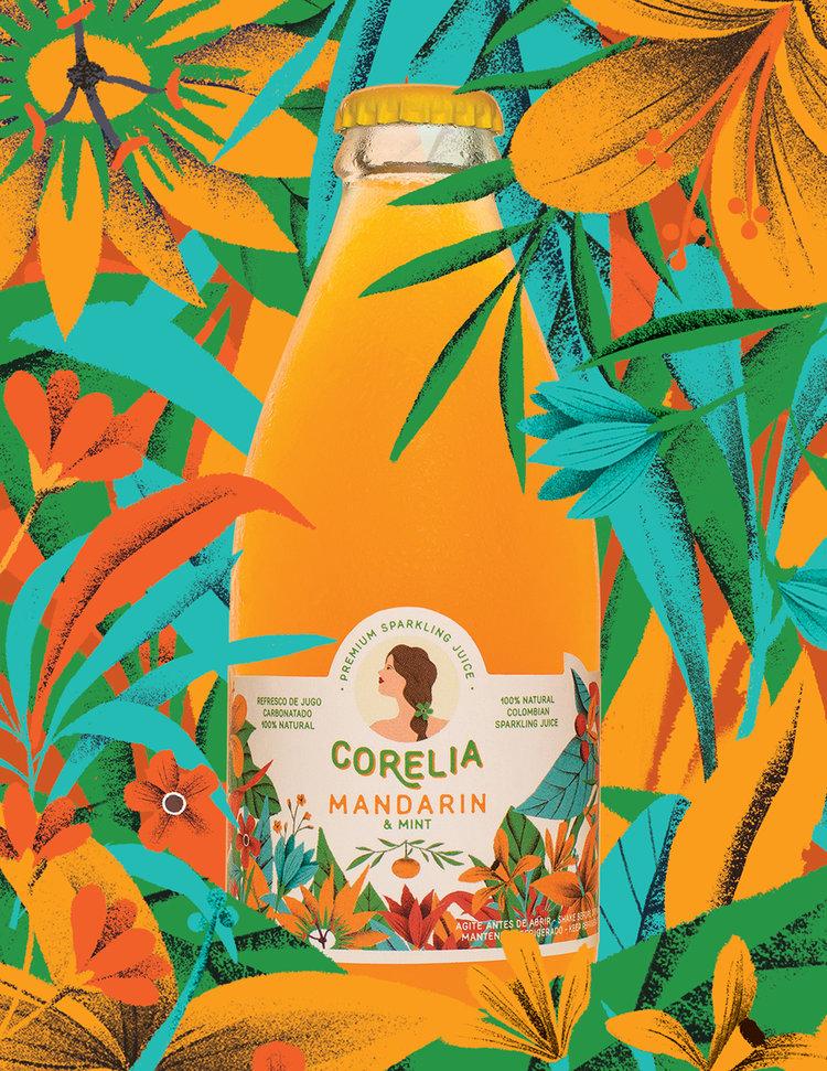 Corelia-05.jpg