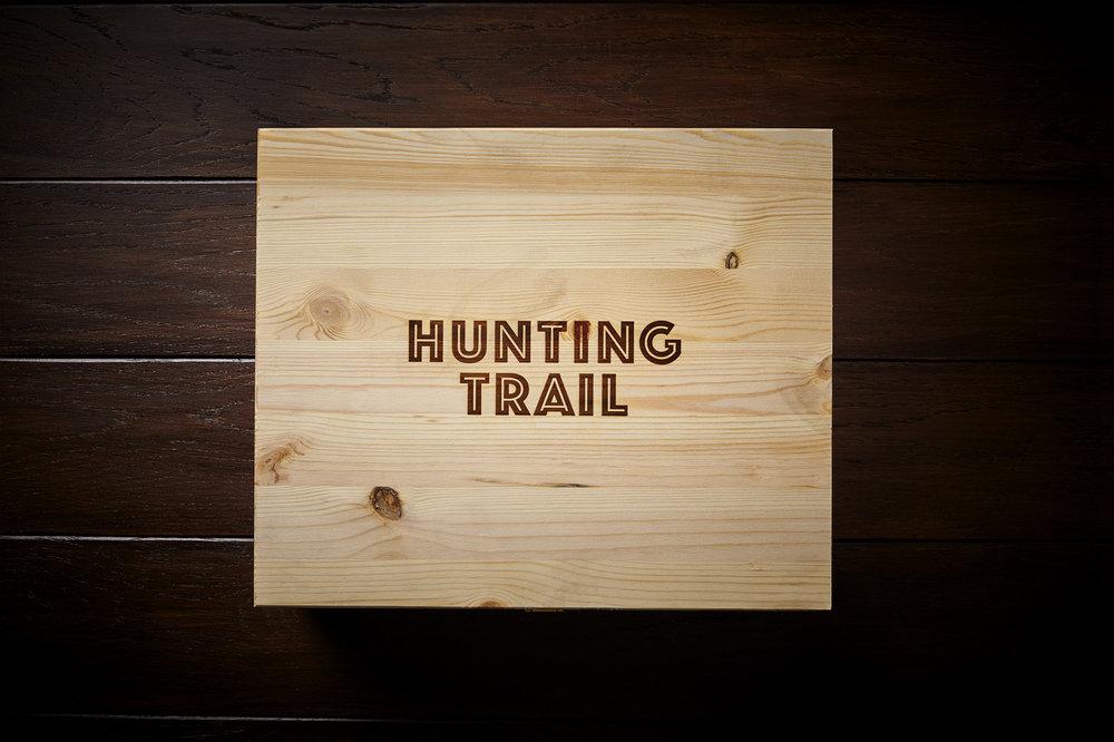 HuntingTrail_4.jpg