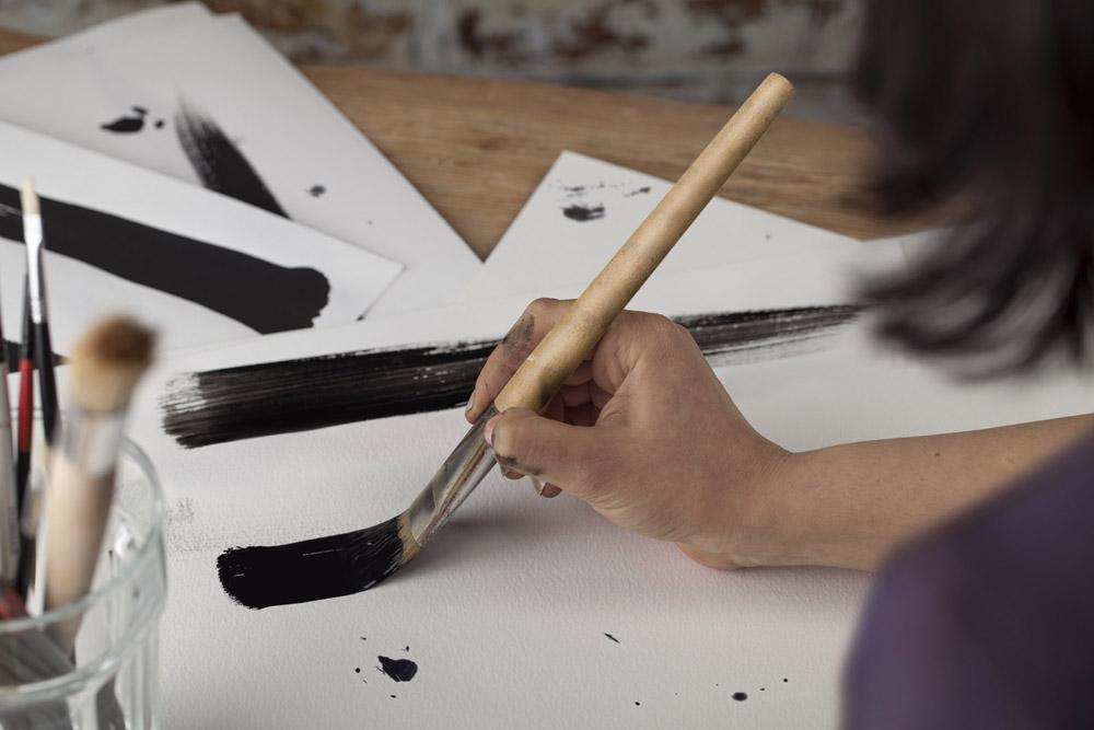 paint_on_stripe_paper_pr.jpg