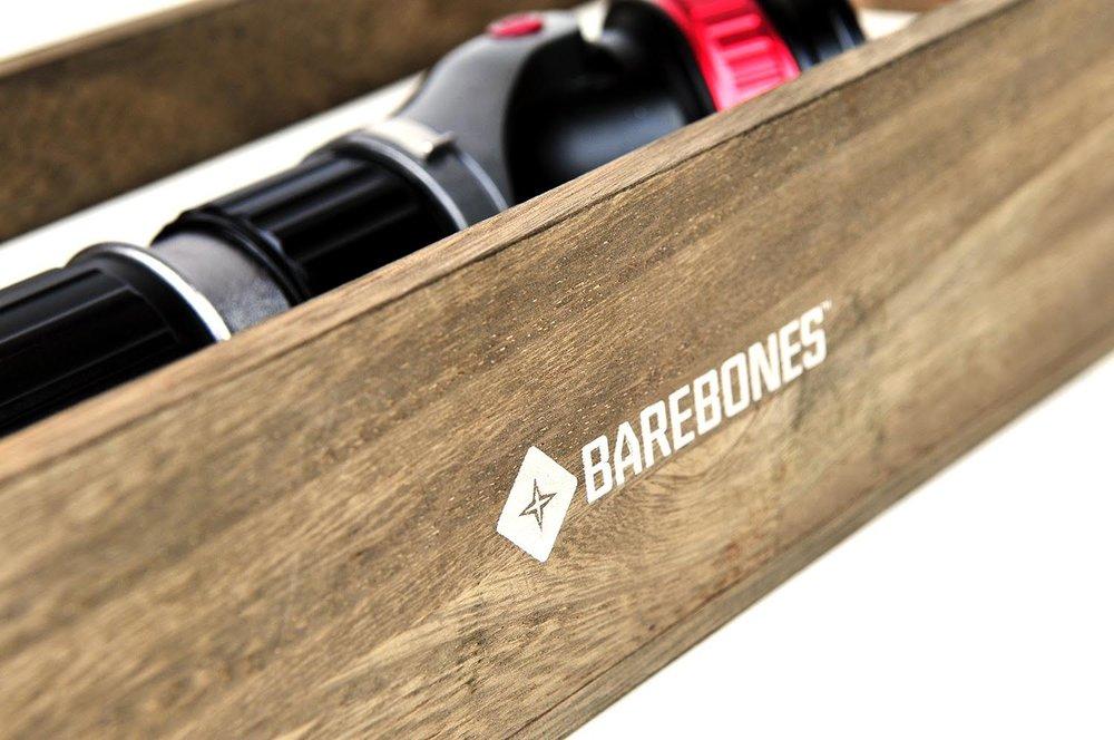 barebones-02.jpg