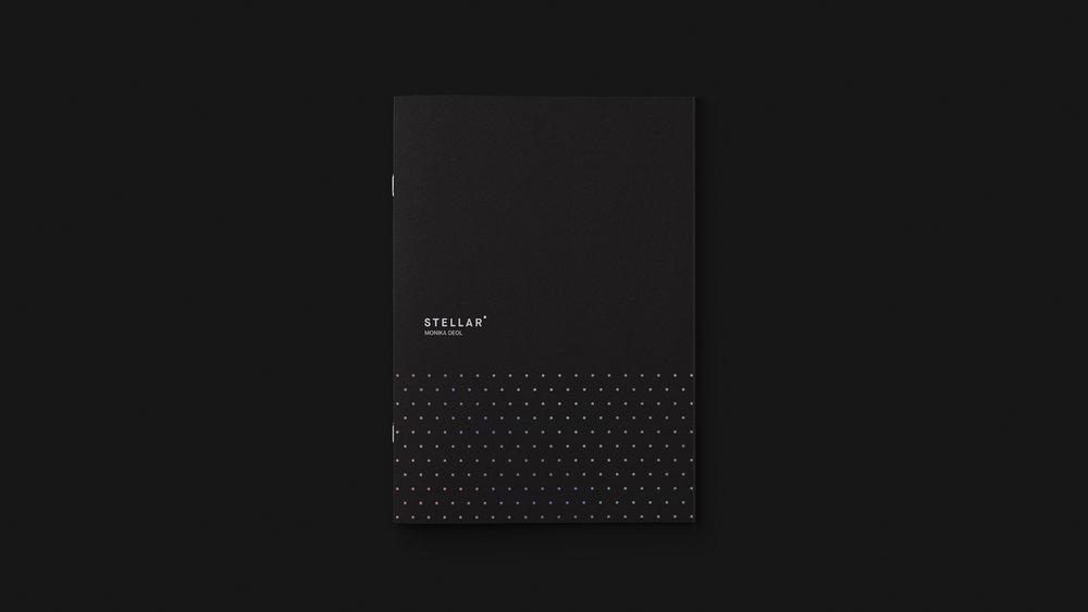 Stellar-CaseStudy-028.jpg