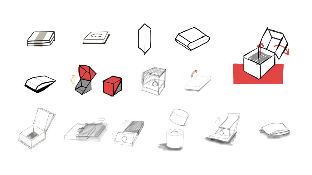hudson-process2.jpg