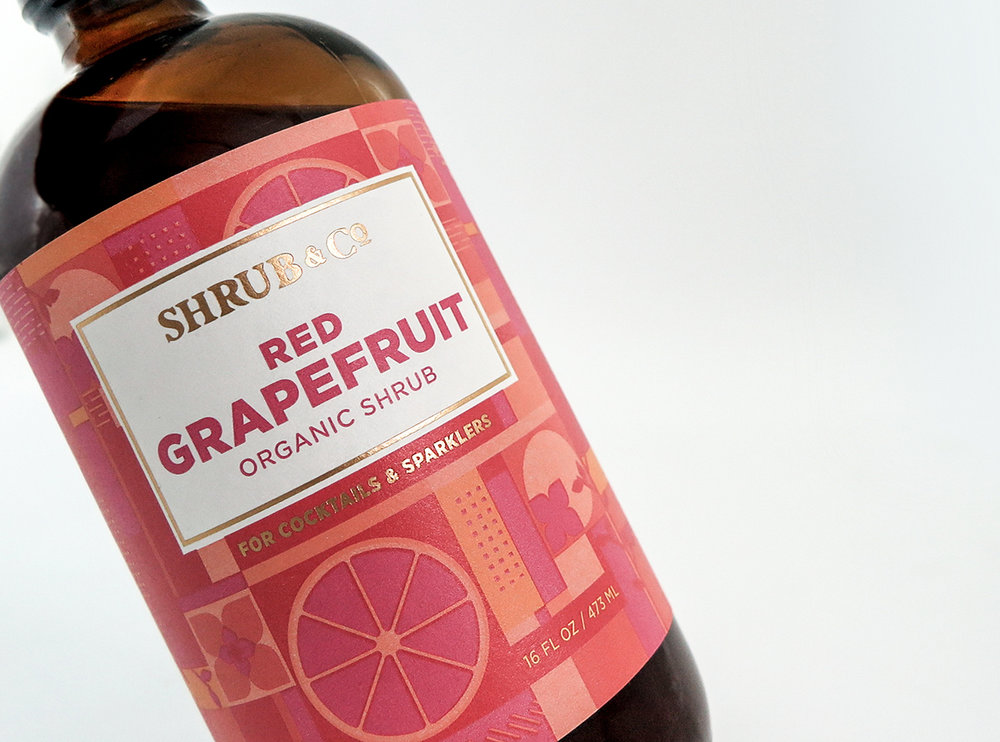 Norvik_design_packaging_grapefruit.jpg