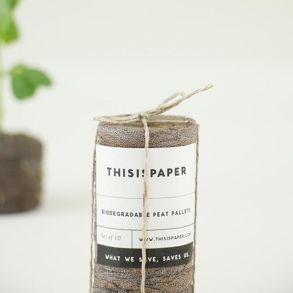 Thisispaper_Gardening-52a.jpg