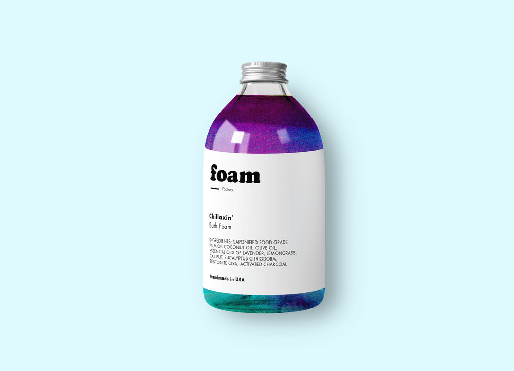 FoamBathFoam01.jpg