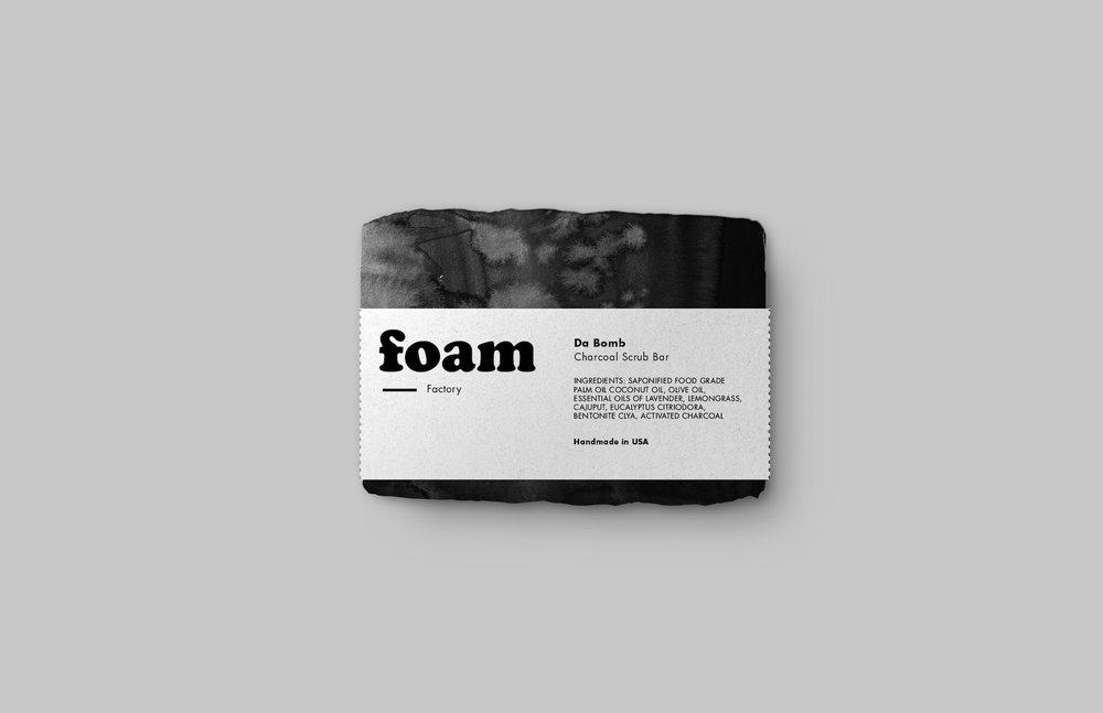 FoamSoapBar_Black.jpg