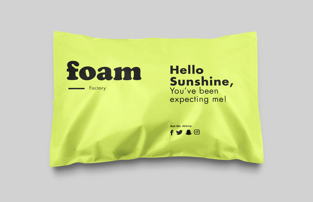 FoamMailingBag.jpg