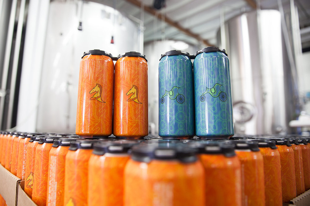05.OBC_Horse_Cart_Cans_5.23.17.jpg