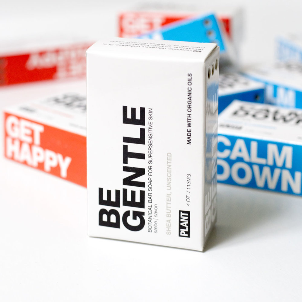BE GENTLE_BAR SOAP_IMG_0021_sq_insta.JPG