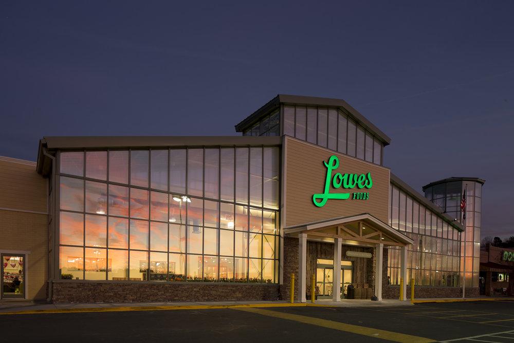 Lowes Foods_Storefront_AFTER.jpg